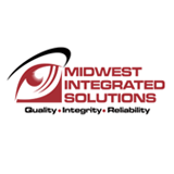 Midwest Integrated Solutions